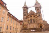 Bamberg_060_07222018