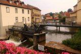 Bamberg_191_07222018