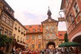 Bamberg_237_07222018