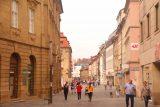 Bamberg_275_07222018