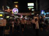 Bangkok_075_jx_12242008 - The bustling Khao San Road