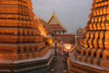 Bangkok_122_12242008 - Wat Pho in night light