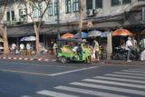 Bangkok_135_12242008 - Tuk tuk across the street