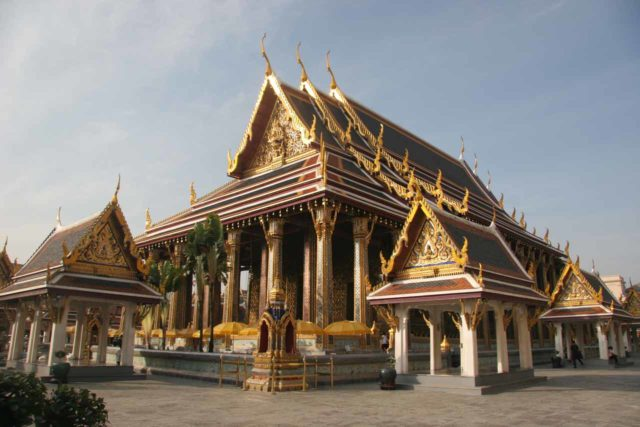 Bangkok_172_12242008