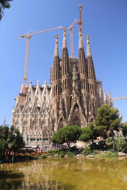 Barcelona_1000_06222015