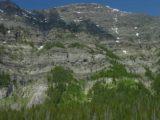 Barronette_Peak_008_06242004 - Another look at Barronette Peak