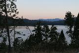 Bass_Lake_026_08172019
