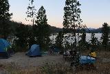 Bass_Lake_032_08172019
