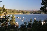 Bass_Lake_045_08172019