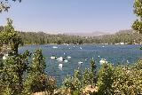 Bass_Lake_057_08172019