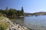 Bass_Lake_075_08172019