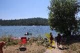Bass_Lake_076_08172019