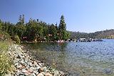 Bass_Lake_091_08172019