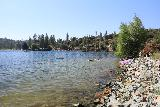 Bass_Lake_094_08172019