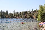 Bass_Lake_097_08172019