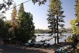 Bass_Lake_113_08172019