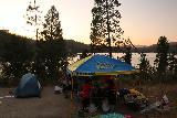 Bass_Lake_126_08172019