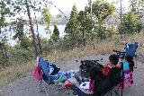 Bass_Lake_143_08182019