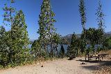 Bass_Lake_148_08182019