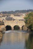 Bath_295_09092014