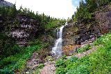 Bear_Creek_Falls_137_07232020 - Approaching Bear Creek Falls