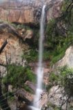 Beehive_Falls_126_11152017 - More elevated look at the Beehive Falls when it was flowing during my second go of it on November 2017