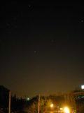 Beijing_019_jx_05182009 - Strange night lights