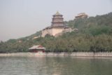 Beijing_084_05182009