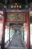 Beijing_101_05182009