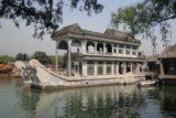 Beijing_106_05182009