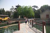 Beijing_123_05182009