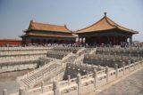 Beijing_236_05192009 - Indeed the Forbidden City was grand