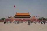 Beijing_304_05192009 - Tiananmen Square