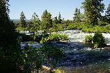 Benham_Falls_098_06272021 - Continuing further downstream along the Deschutes to see how far Benham Falls goes