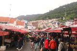 Bergen_010_06262019 - Strolling through the busy Fisketorget fish markets