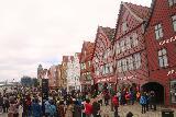 Bergen_023_06262019 - The famous Bryggen in Bergen