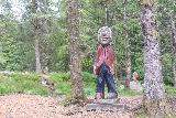 Bergen_613_06272019 - Trolls at the summit of Mt Floyen