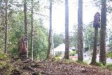 Bergen_615_06272019 - Looking towards a few more trolls on Mt Floyen