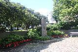 Bergen_708_06282019