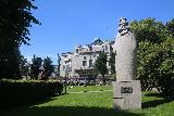 Bergen_709_06282019