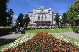 Bergen_711_06282019
