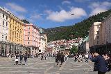 Bergen_717_06282019