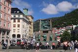 Bergen_720_06282019