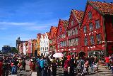 Bergen_732_06282019