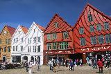 Bergen_734_06282019