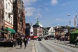 Bergen_825_06282019