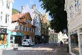 Bergen_828_06282019