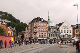 Bergen_832_06292019