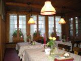 Bernese_Oberland_036_jx_06102010 - Inside the Giessbach Grand Hotel