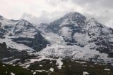 Bernese_Oberland_180_06082010 - Looking towards the snowy peaks